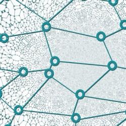 En 2021, le recours aux services mesh devrait en toute logique s'intensifier. (Cr�dit Pixabay)