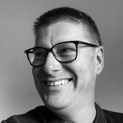 « Les commerciaux, via leur outil CRM, bénéficient d'une vision complète du parcours de leur client », rapporte Olivier Arnaud, directeur commercial France chez Selligent