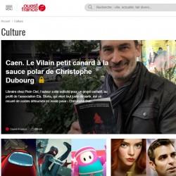En parallèle à l'usage de Datananas, les équipes d'Ouest-France utilisent aussi Adobe Campaign pour l'envoi massif d'emails.