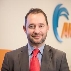 Xavier Daspre, Cloud Security Architects EMEA Lead chez Akamai