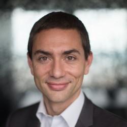 Gérôme Billois est administrateur du Clusif et associé au cabinet Wavestone.