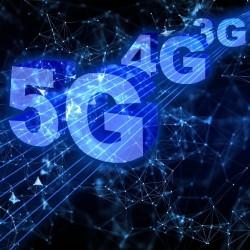 Plusieurs bandes de fréquences sont déjà allouées à la 5G. (Crédit Pixabay)