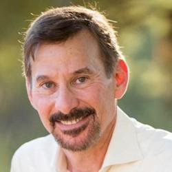 Alan Baratz, CEO de D-Wave