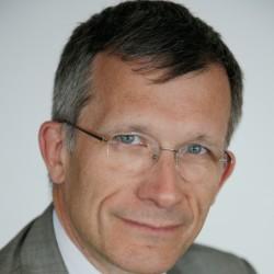 Philippe Duluc, expert Quantique et CTO Big Data et sécurité chez Atos