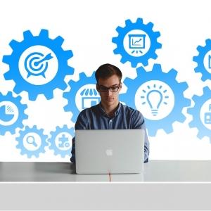 Guide d'achat des outils RPA et low code