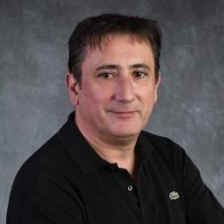 Thierry Ormancey, senior directeur des alliances pour la France et l'Iberia chez Appian.