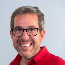 Miguel Valdés Faura, PDG et co-fondateur de Bonitasoft.