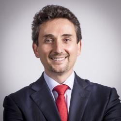 Philippe Pouget, directeur g�n�ral  technologies et op�rations de Santander Consumer Bank France.