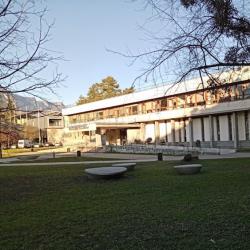 L'Université de Grenoble Alpes exploite la plateforme Bonitasoft depuis presque une décennie.