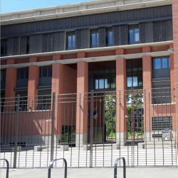 Le rectorat de Toulouse a déployé Rainbow d'Alcatel Lucent Enterprise (ALE) sur 25 sites. (Crédit D.R.)