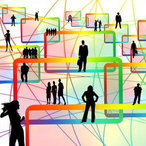 Cloud collaboratif : du partage à l'amélioration de la productivité