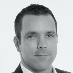 � L'entreprise est n�e avec l'objectif d'externaliser les ressources IT des entreprises en incitant la mutualisation des ressources dans un environnement s�curis� �, nous a r�sum� Nicolas Boittin, PDG de Blue lors d'un entretien en juin dernier. (Cr�dit B