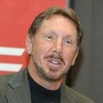 Oracle-Hyperion : plus de 20 Md$ de technos � int�grer