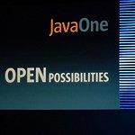 JavaOne 2007 : Java � l'heure de l'Open Source et des clients riches