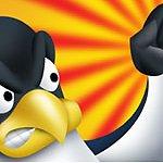 Microsoft tente de transformer Linux en �pouvantail