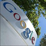 Google : un an d'acquisitions strat�giques
