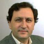 Questions à Farid Baleh, directeur projets innovants et nouveaux usages pour la région Ouest - Pays de Loire, chez Orange