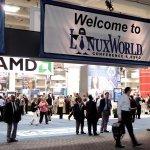 LinuxWorld 2007 : le business reprend ses droits