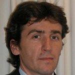 Interview de Stéphane Dubreuil, consultant pour SIA Conseil