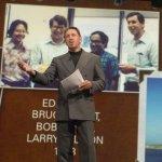 Oracle, des SGBD au top 4 de l'applicatif