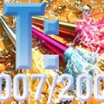 2007-2008 : Bilan et futur de l'IT
