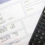 Enqu�te salaires 2008 : les sp�cialit�s qui rapportent le plus