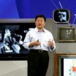 Intel et Yahoo partenaires pour les TV numériques de demain