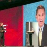 Oracle s'attaque à Teradata avec une solution matérielle