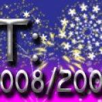 Bilans et perspectives 2008-2009