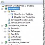Microsoft explique Azure en détail