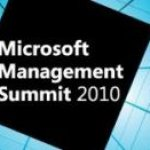 9 solutions pour mieux g�rer les technologies Microsoft