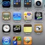 En complément nos trucs & astuces pour iOS4