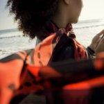 Smartphones : Nokia espère rattraper son retard avec le N8