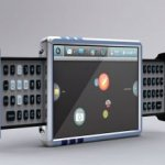 Le futur du PC portable � travers quelques prototypes