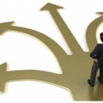 Conférence décisionnelle LMI/CIO : Améliorer la qualité des données au service des métiers