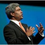 JavaOne 2010 : Oracle dévoile ses ambitions pour Java