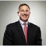 Sans surprise, Mark Hurd devient coprésident d'Oracle