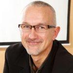 Interview : Jean-François Marie, consultant avant-vente pour la région Sud-Est chez NetApp