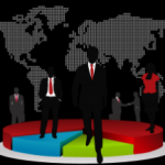 Méthodes agiles : Le renouveau des relations client/fournisseurs en ingénierie
