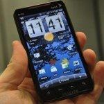 La technologie LTE, le futur réseau mobile 4G à haut débit...