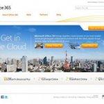 Les applications en ligne... la température monte chez les éditeurs