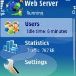La bataille des OS se focalisent sur les terminaux mobiles