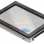 2011 : l'année de la démocratisation du SSD