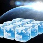 Cloud computing : O� sont les standards ?
