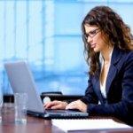 Virtualisation : Après les serveurs, les postes de travail pour réduire les coûts