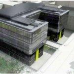 Témoignage : L'Institut du Cerveau et de la Moelle épinière gère ses achats avec Business ByDesign