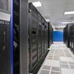 Vos datacenters sont-ils pr�ts pour le cloud ?