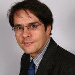 Interview de Jean-Michel Franco, directeur Business Solution de Business & Decision