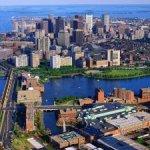 Boston IT : A la rencontre des entreprises innovantes dans le Massachusetts