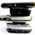 Les entreprises face à la consumérisation IT : une réalité à prendre en compte